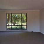 House Interior - Kingsley