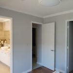 Residential, Heathridge